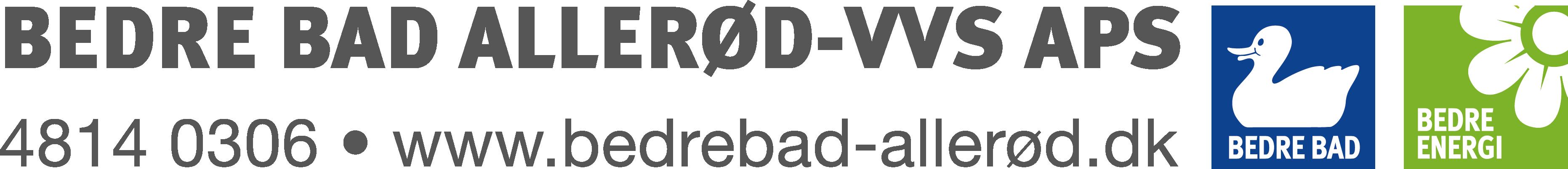 Allerød logo med tlf og www 2020